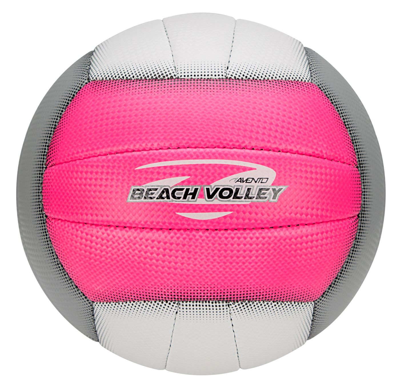 Strand Volleybal • Soft Touch • Jump-floater •