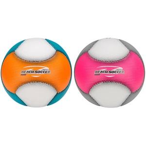 16WH - Mini Strandfußball • Soft Touch •
