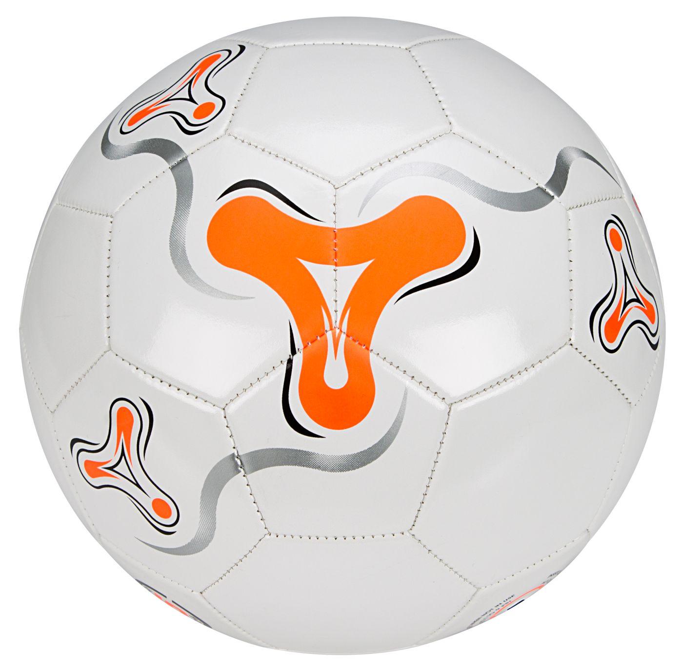 Voetbal • GNG - 360 •