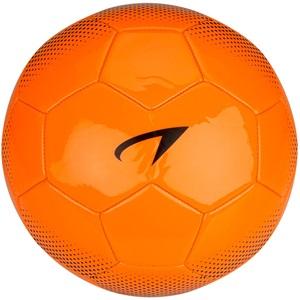 16XE - Football Glossy