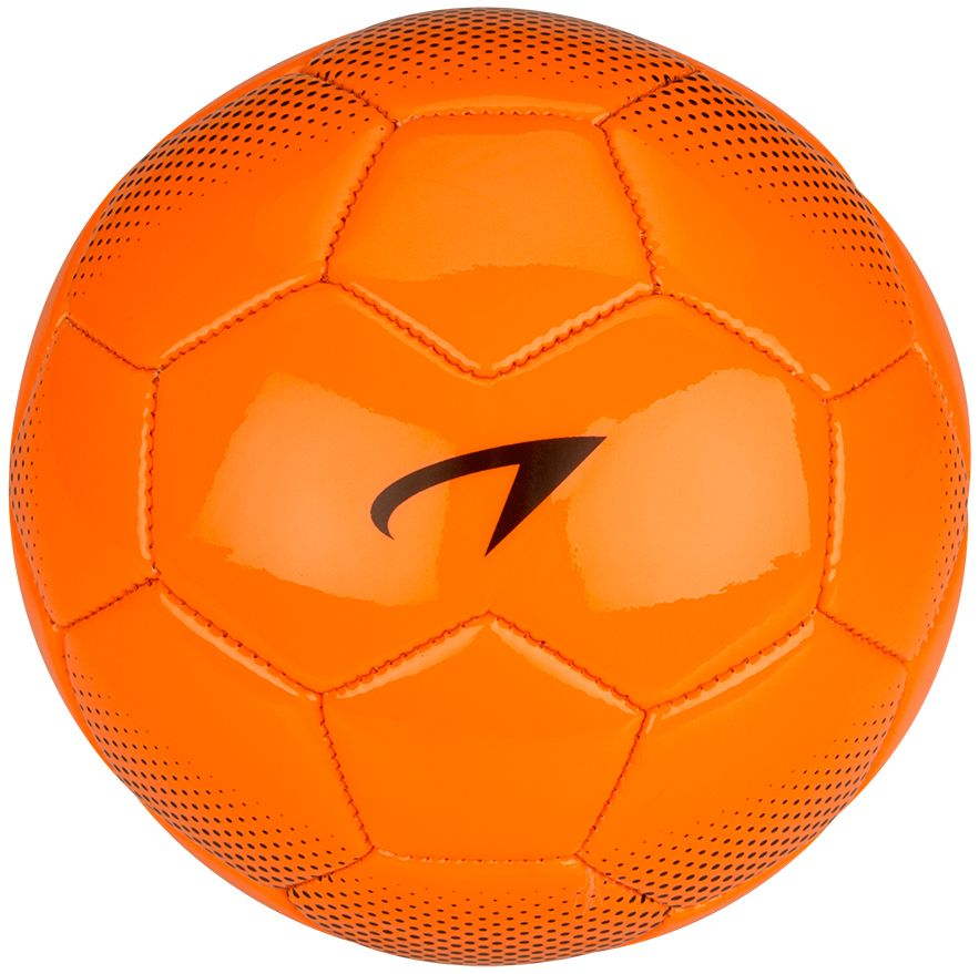 Mini Voetbal Glossy 2