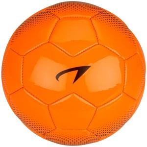 16XF - Mini Voetbal Glossy 2