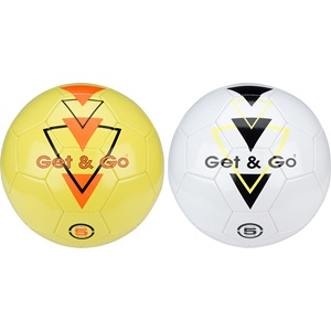 16XG - Voetbal • Triangle Speed •