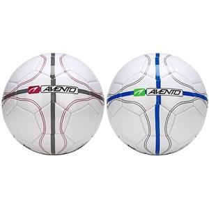 16XQ - Voetbal Glossy • League Defender II •