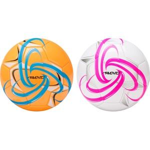 16XU - Voetbal Glossy • Fluor •