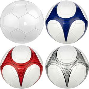 16XW - Voetbal • Warp Speeder •