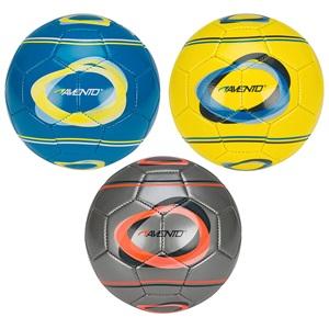 16XZ - Mini Football • Elipse-2 •