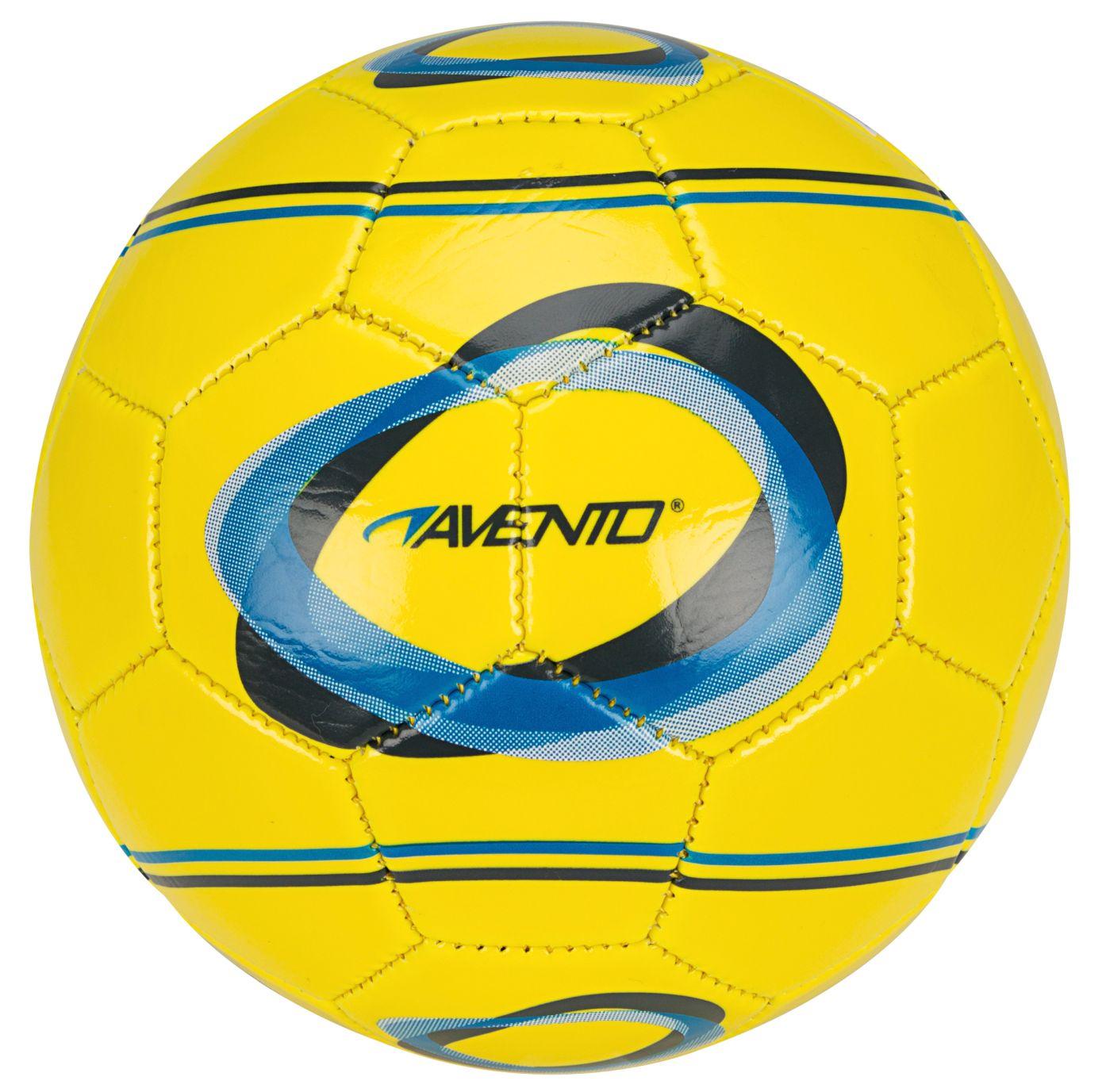 Mini Voetbal • Elipse-2 •