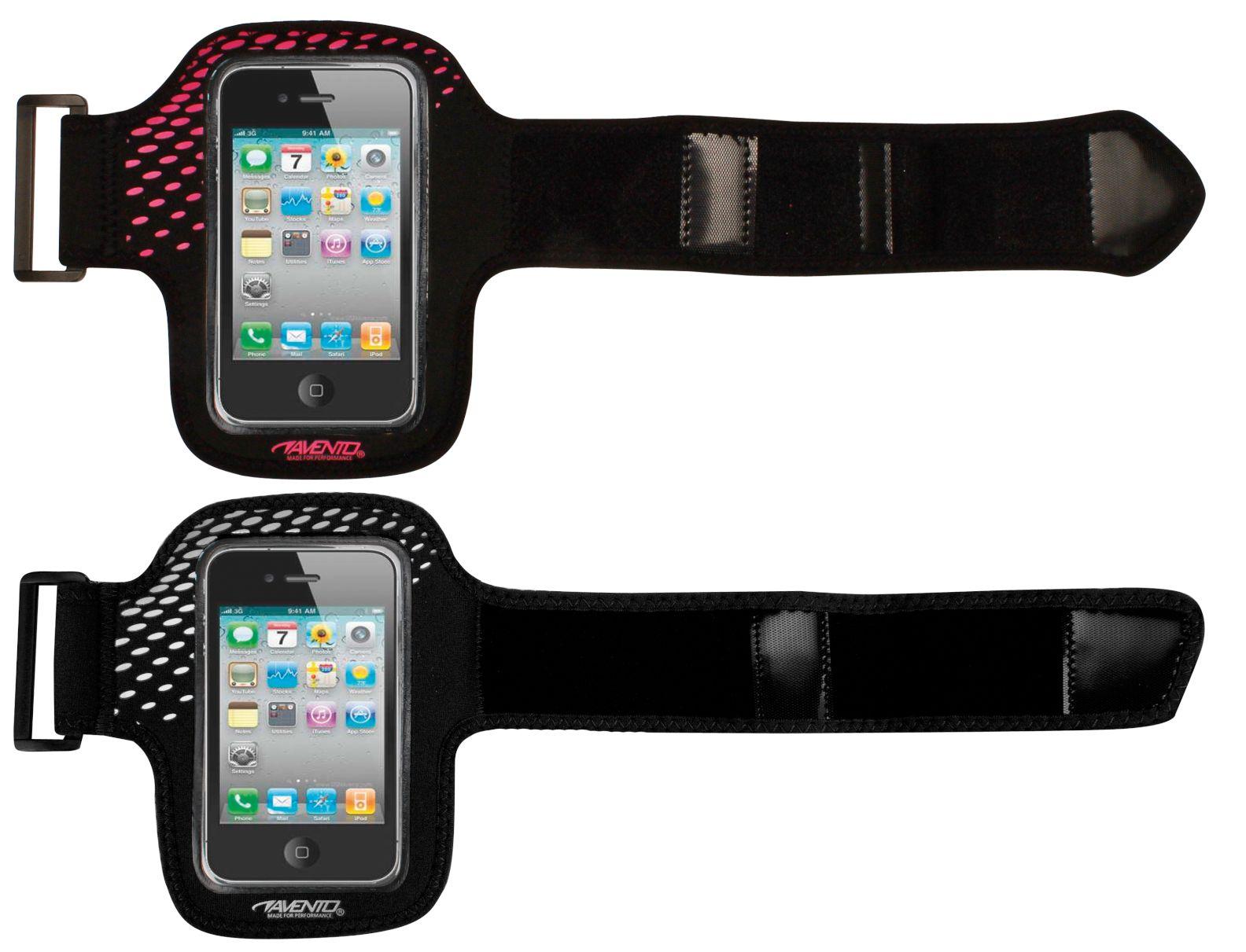 running sport \u0026 games design, development and trade of winning21ot smartphone sports armband avento�