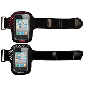 21OT - Sports Armband Smartphone • Amy •