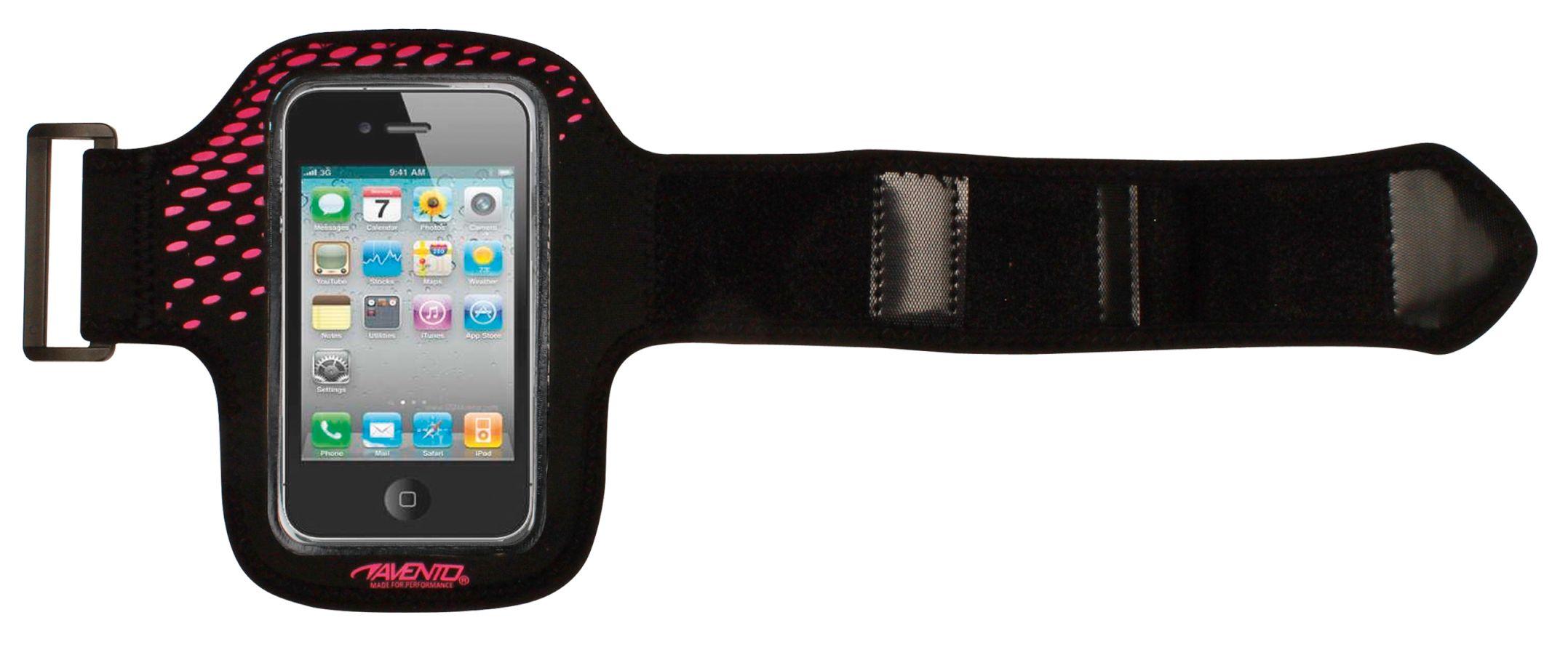 Smartphone Sport Armband