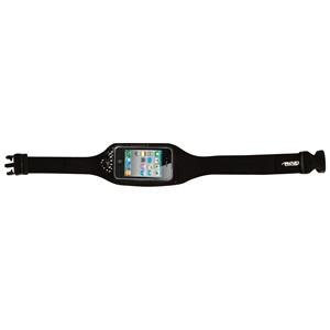 21OU - Smartphone Sports Belt