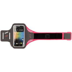 21PO - Smartphone Sport Armband Lichtgewicht
