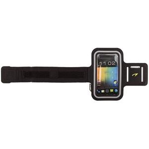 21PP - Smartphone Sport Armband Basic