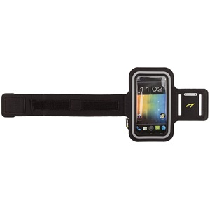 21PP - Smartphone Sport Armgurt Basic
