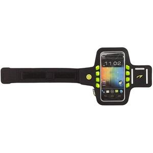 21PQ - Smartphone Sport Armband LED