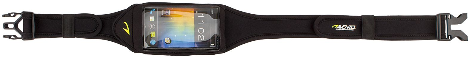 Smartphone Sport Riem