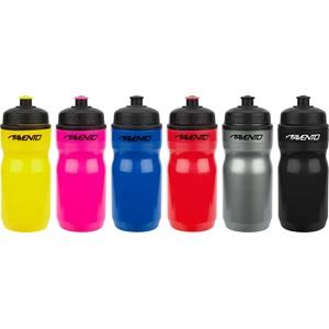 21WB - Sport Labeflasche • 0.5 Liter •