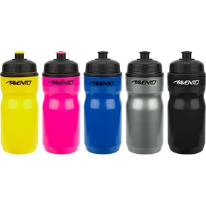 21WB - Sports Bottle • Duduma 0.5 Liter •