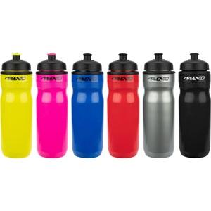 21WC - Sport Labeflasche • 0.7 Liter •