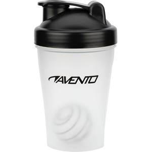 21WE - Shake Cup • 0.4 Litre •