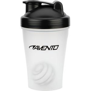21WE - Shakebeker • 0.4 Liter •