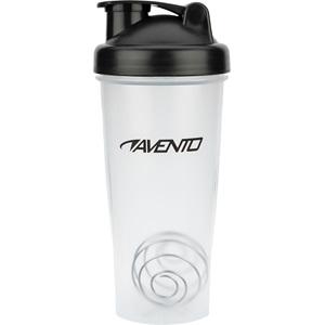 21WF - Shakebeker • 0.6 Liter •