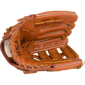 23HD - Baseball Glove • Right-handed M •