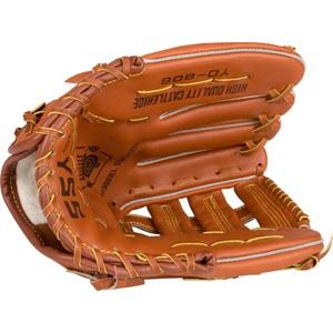 23HD - Baseball Glove • Right-handed M •