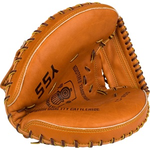 23HF - Baseball Glove Catcher • Left-handed Sr •