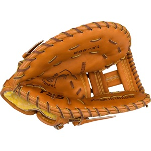 23HG - Baseball Glove 1-Base • Left+Right-handed Sr •