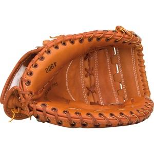 23HJ - Baseballhandschuh First Base • Links + Rechts Jr •