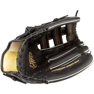 23HQ - Baseball Glove • Left-handed Sr S •