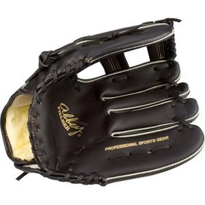23HR - Baseball Glove • Left-handed Sr M •