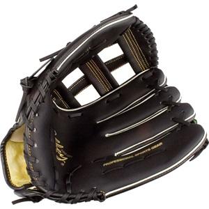 23HS - Baseball Glove • Left-handed Sr L •