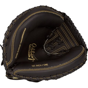23HU - Baseball Glove Catcher • Right-handed Jr S •
