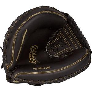 23HU - Baseballhandschuh Catcher • Rechts Jr S •