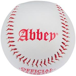 23ME - Baseball
