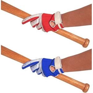 23YA - Batting Glove