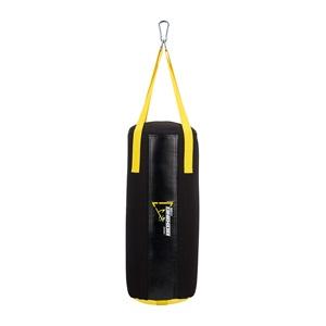 41BJ - Boxsack • 10 Kg/60 cm •
