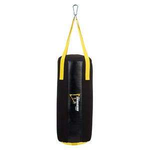 41BK - Boxsack • 15 Kg/80 cm •