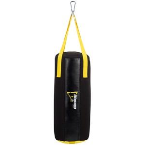 41BL - Punching Bag • 20 Kg / 100 cm •
