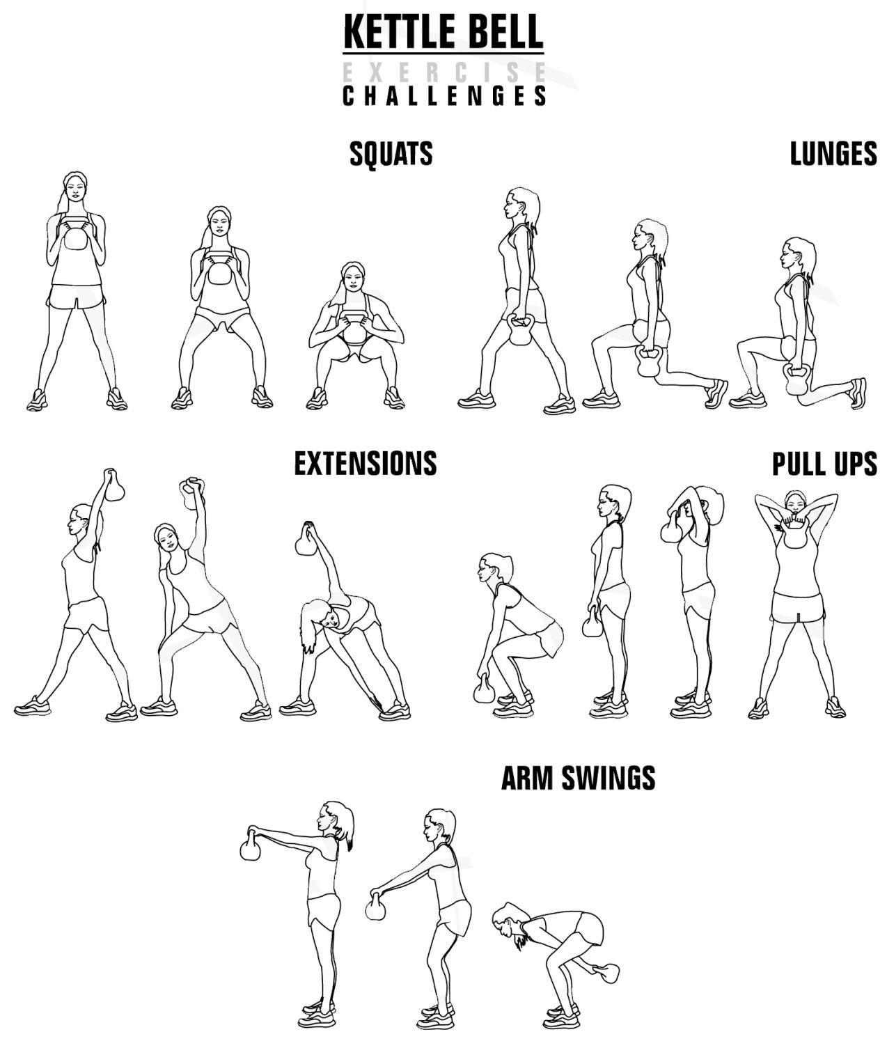 41KC-EXERCISES