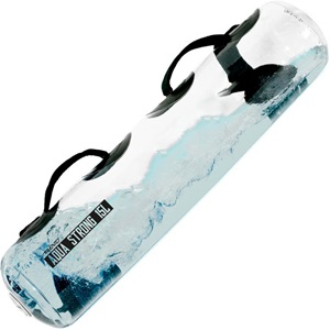41KN - Aqua Tube Inflatable • 15 L/15KG •