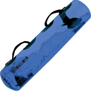 41KO - Aqua Tube Inflatable • 20 L/20 KG •