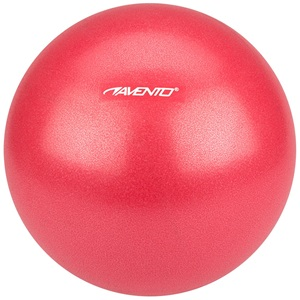 41TL - Soft Fitness/Gymbal • Ø 18 cm •