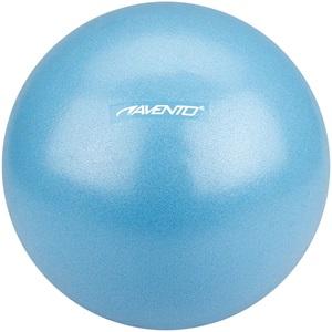 41TM - Soft Fitness/Gymbal • Ø 23 cm •