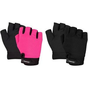 41TS - Fitness Handschoenen Mesh