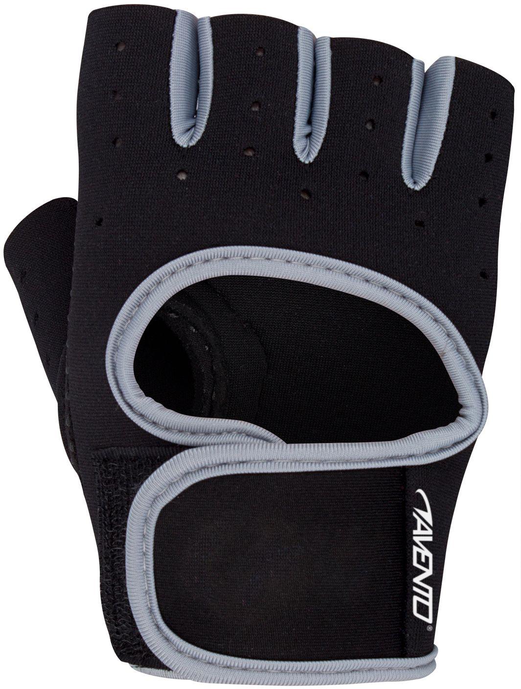 Fitness Handschoenen Neopreen