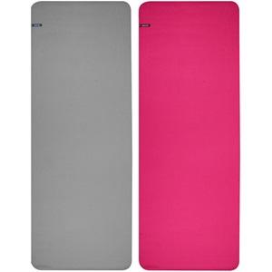 41VH - Mat Fitness/Yoga • PVC •